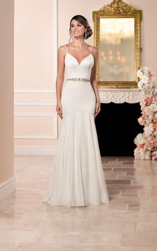 Bridal Gowns Eskay Bridal