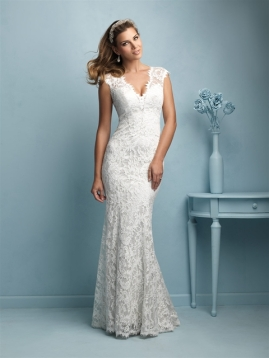 Style: 9206 Front