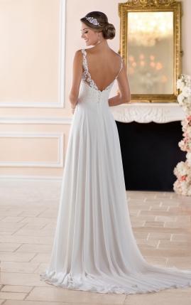 Style: 6393 (back)
