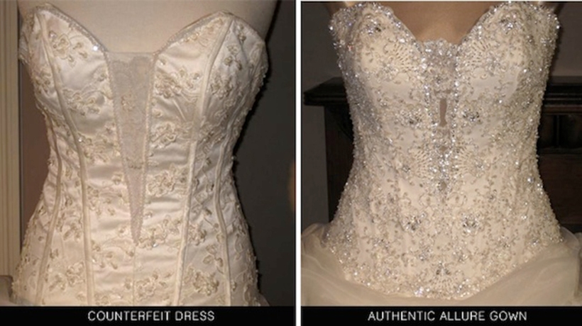 2-counterfeit-wedding-dress-nashville
