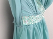 pb-130411-prom-dress-bad-stitching