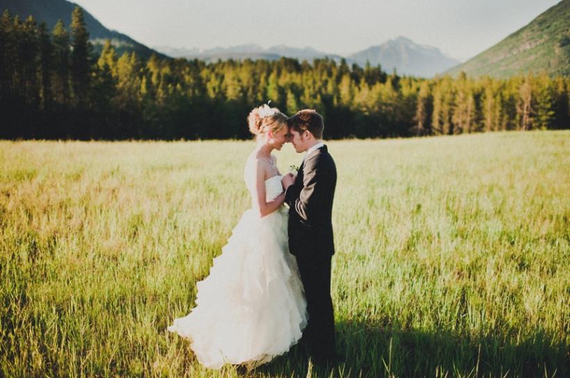 Glacier-Park-Weddings-Montana-Wedding-Venue-KJ01