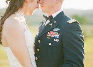 Military-Wedding-151