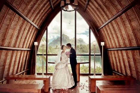 Bora_Bora_Destination_Wedding_18