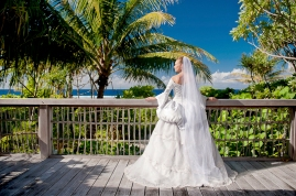 Bora_Bora_Destination_Wedding_33