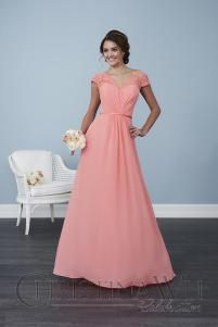 Style: 22764 (front)
