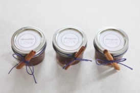 010-southboundbride-autumn-DIY-edible-favours
