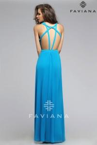 7741-laguna-blue-prom-dresses