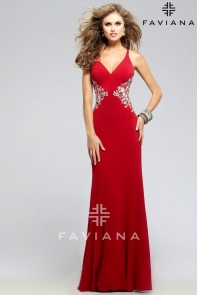 7756-ruby-formal-dresses