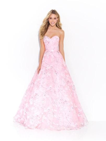 17-214f-pink