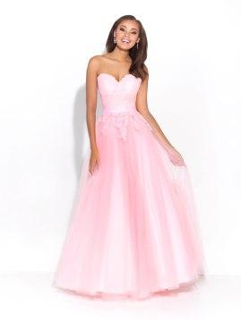 17-217f-pink