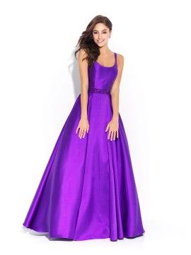 17-240f-purple