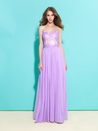 17-276f-purple