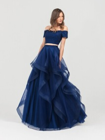 fireshot-capture-619-val-stefani-prom-tulle-a-line-two-pie_-https___www.valstefani.com_product