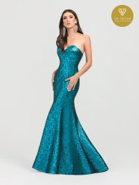 val-stefani-3459rm_a_l-formal-homecoming-prom-pageant