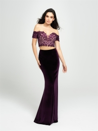 12_19-157F-Purple