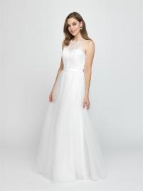 12_19-188F-White