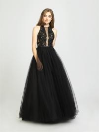 12_19-190F-Black
