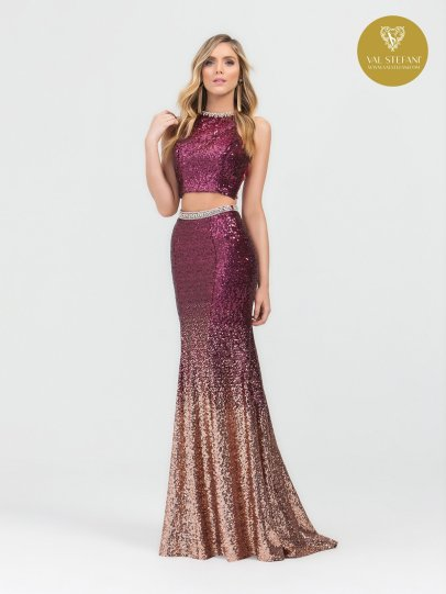val-stefani-3490RK_C_L-formal-homecoming-prom-pageant