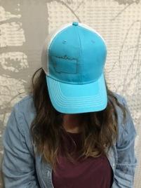 Montana Hat $29